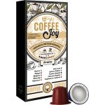 Кофе в капсулах Coffee Joy Ассорти (Nespresso)